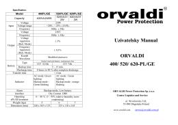 uzivatelsky manual (pdf)