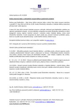oteviraci-doba-a-vstupne-27-28-10-2014.pdf