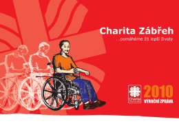 zde - Charita Česká republika