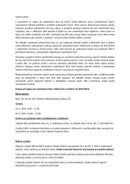 Zápis do MŠ - průvodní dopis pro rodiče.pdf