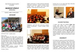 Sborové zprávy 4. května 2014.pdf (541430)
