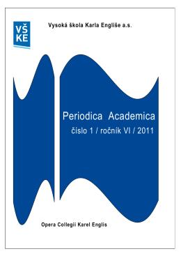 Periodica Academica 01-2011.pdf