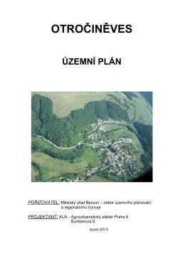 Územní plán Otročiněves text.pdf