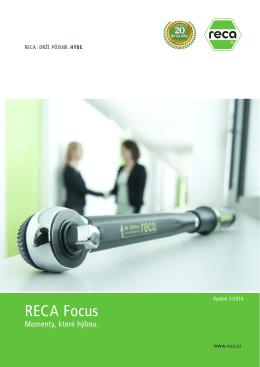 RECA Focus 2 2014.pdf