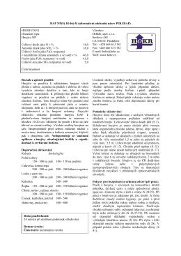 polidap np(s) 18-46(5)