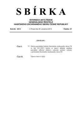 pokyn 57/2013.pdf