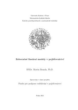 Lineární modely_Zpráva.pdf