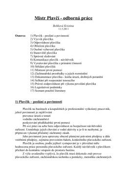 Organizace práce plavčíka Mistr Plavčí (Bobková).pdf