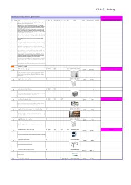Příloha č. 1_část 7.pdf