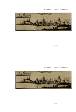 rhs-3-pdf - SOA Praha