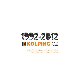 2012 - Kolping.cz