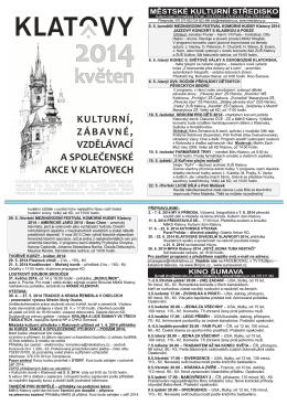 oudolany/user/deska/Kulturnik kveten.pdf