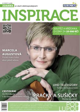 Inspirace 01/2014