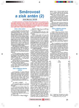 40. Směrovost a zisk antén (2).pdf