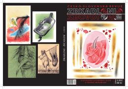 Zrkadlenie 1-2 PDF