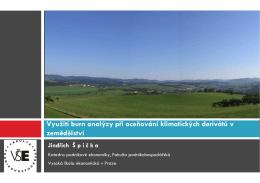 stáhnout - Jindřich Špička