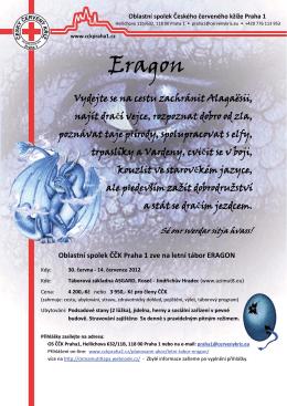 Eragon.pdf
