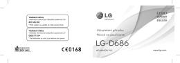LG-D686 - CZC.cz