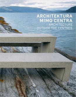 ARCHITEKTURA MIMO CENTRA - Ex