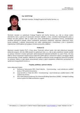 CV_CZ_lektor-Emingr.pdf