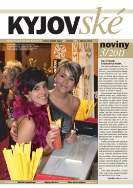Kyjovske noviny 3-2011 na web.pdf