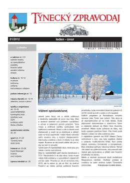 Zpravodaj 1_2012.pdf