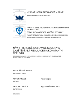 document [.pdf] - Vysoké učení technické v Brně