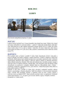 2012 KRONIKA k 24.7.2013.pdf