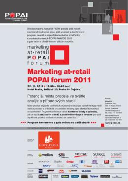Konference2011-program