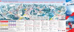 Zima Ski Info - Salzburger Sportwelt