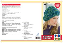 7.Shimmer.6K_Freigabe.pdf