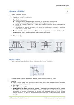 Pracovní list č.8.pdf