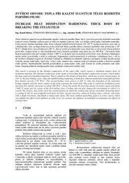 Parní film.pdf