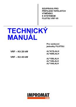 VRF-KIT V-II.PDF