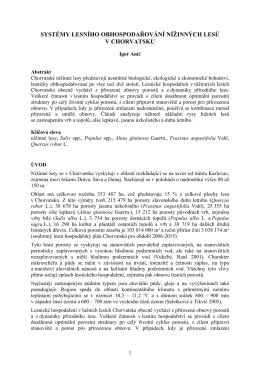 03 Anic.pdf