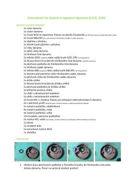Složení a zapojení dynama G11A.pdf