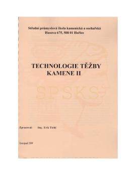 TTK-2