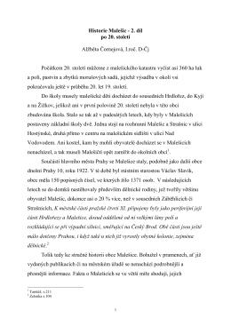 Historie Malešic - 2.díl.pdf