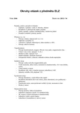 Okruhy E4A maturita pro studenty 2014.pdf