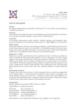 PDF (CZ)