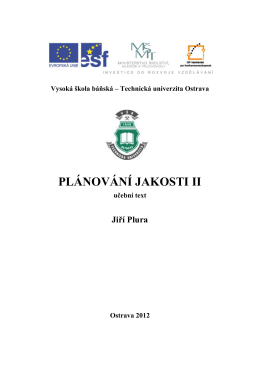 Studijní text [pdf] - Personalizace výuky prostřednictvím e