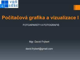 PGV1_p7- fotoaparaty.pdf