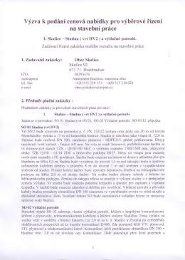 Studna a výtlačné potrubí..pdf