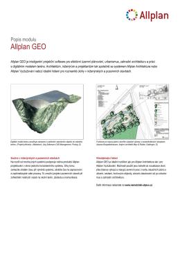 Allplan 2015 GEO.pdf