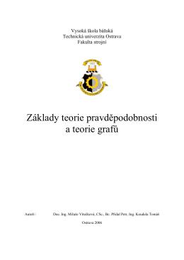 formát PDF - sylaby a elektronické učebnice
