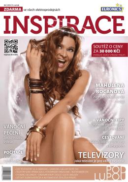 Inspirace 06/2012