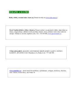WEB_č 10 13 _Terapie_a_služby