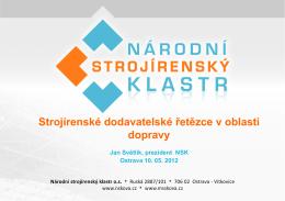 04_NSK_LG_J Sveltik_dodavatel retezec doprava.pdf