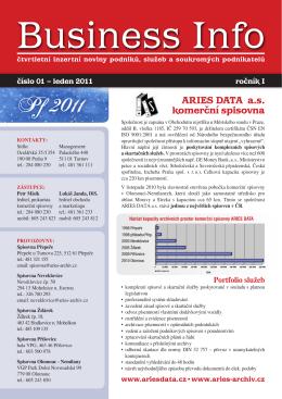 Pf 2011 - Webnode