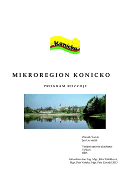 Program_ rozvoje_2013-2020_Mikroregion_Konicko.pdf